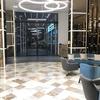 タイ バンコクのホテル 「The Quarter Ladprao by UHG」 ドンムアン空港からも、ウィークエンドマーケットからも近い