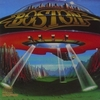 BOSTON - Don't Look Back:新惑星着陸 -