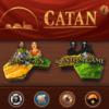 カタン iOS レビュー