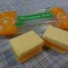 オレンジサンドケーキ