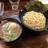 ベジポタ系つけ麺 大成@新宿御苑前駅の大成つけ麺