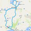 釧路〜阿寒湖〜900草原〜摩周湖〜屈斜路湖をドライブ