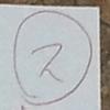 汚部屋探偵が解く! サービス券に記された「ナゾ」の文字