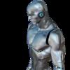 「ロボット」にも「人間性」が求められる時代がついにきたぞ!という研究の話