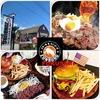 【オススメ5店】姫路(兵庫)にあるステーキが人気のお店