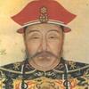 【小説】満州のチンギスハン、清の太祖ヌルハチ物語(1)