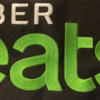 Uber Eats 配達パートナーはじめました @名古屋 配達業務編
