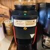 【商品レビュー】「ネスカフェ ゴールドブレンドバリスタ シンプル」が便利!美味しいコーヒーが毎日家で飲める。