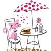 【比較】人気カフェのおすすめドリンクと美味しい飲み方。