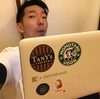 ブログを毎日書き続ける上で大切にしているのは、工藤監督が城島選手に掛けたある言葉。