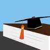 教育費問題を乗り越える方法(3要素の複合型が最強!?)