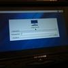 Raspberry Piに10年前のタッチパネルを繋げてみた(1)