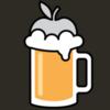 macのアプリ管理にはHomebrewを使おう!