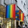『恋のブギウギトレイン』をSDGsのテーマソングに 第25回レインボー・リール東京~東京国際レズビアン&ゲイ映画祭~の会場で記者会見