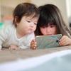 U-NEXTはコロナウイルスで休校中の子供達にも大活躍!!!