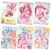 【プリキュア】食玩『プリキュア カードウエハース』20個入りBOX【バンダイ】より2020年12月発売予定♪