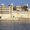 Best 5 Must See Tourist Attractions in Udaipur Rajasthan