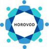 horovodを用いたPytorchの分散学習