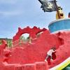 済州島(チェジュ島)家族旅行 #子供にも人気のおすすめスポット紹介