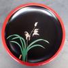Okinawan lacquerware