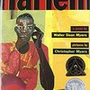 Harlem  by Walter Dean Myers & Christopher Myers