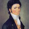 ここに始まる〝不滅の9曲〟。ベートーヴェン『交響曲 第1番 ハ長調 作品21』