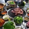 プレミアム豚の豚肉料理のおいしい店5ヵ所