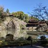 国宝「観音堂」(虎渓山 永保寺)が、鎌倉の国宝のあれに似ていて驚いた。そして、土岐川で石探し(岐阜県多治見市)