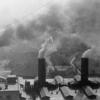 受動喫煙と屋内禁煙についての考察 公害と税金・医療費