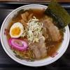 【食べログ3.5以上】札幌市北区篠路町篠路でデリバリー可能な飲食店1選