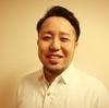 CREA MUSIC HIRANO ドラム講師のご紹介
