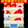 『投資用新築区分マンションの20代任意売却増加中!?(; ・`д・´)』