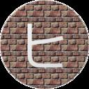 HimaJewのブログ