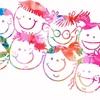 笑顔の効果【コミュニケーションを円滑に+幸せになり運気アップ!】