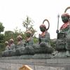 神仏にとってはこの世の出来事は暇つぶし程度のこと。