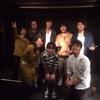 MUSIC DROP−堀下さゆり「うたかたの日々」レコ発 GP6周年−