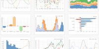 JSグラフライブラリNVD3.jsを使ってはてなブログにハイセンスな株価チャートを表示させる方法