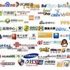 中国生活で便利なアプリを一挙紹介