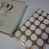ジュランツ化粧品ホワイトパウダーEX美白美容液を使った口コミ!
