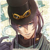 Code:Realize ~彩虹の花束~ for Nintendo Switch「ショルメ」ネタバレ