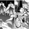キン肉マンの超神と完璧超人始祖が戦ったらどうなるだろうね。