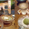 【穴場】味×コスパ×雰囲気良し「豆腐料理 空野」実食レポ【渋谷】