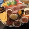 札幌市で、デカ盛りで有名なお店「みゆきちゃん定食」で刺身が30切れ以上載ってる「スペシャル海鮮丼」を食べてきたぜ!!~最強デカ盛り、ゲキ盛りなんかも~