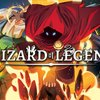 Switch版Wizard of Legend購入