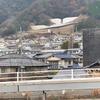 現代版八重垣、りっぱなコンクリートの砂防ダム、土砂災害から守ってくださいね。