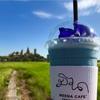 カンチャナブリーの田んぼカフェ「MEENA cafe'」は、どこを撮ってもインスタ映えだった(タイの絶景田園カフェ)