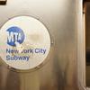 NYひとりたび Season3_2日目:5番街をお散歩