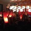 秋祭りの時期!~静岡西部の祭りは熱いのだ!