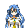 【日記】今日の天気予報はなんだ!ずぶぬれになったじゃないか!!( 'д'⊂彡☆))Д´) パーン