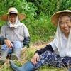 田舎のお母さんたちに学ぶ、人生を楽しく長生きする3つのコツ